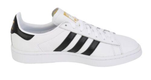 Details about Adidas Men Originals Camus Training Shoes Running White Sneakers Shoe CQ2074