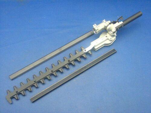 Original Aufsatz Heckenschere aus BullPower MF-5203 Motorsense