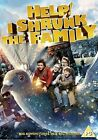 Help I Shrunk The Family 5060352302523 With Peter Paul Muller DVD Region 2