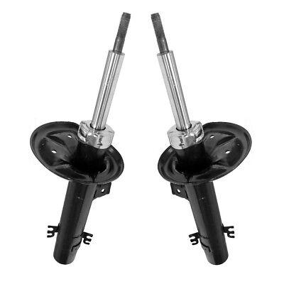 For BMW E83 X3 04-10 Front Passenger Right Suspension Strut Monroe Shocks 72547