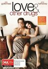 Love And Other Drugs (DVD, 2011)