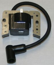 Solid state ignition coil replaces Tecumseh  No. 34443D