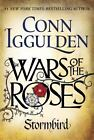 Wars of the Roses: Stormbird by Conn Iggulden (Paperback, 2014)