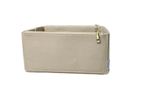 Taschenorganizer//Bag Organizer//Tascheneinsatz-Passend//Insert Graceful,Delightful