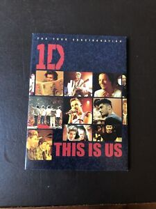 ONE-DIRECTION-1D-This-Is-Us-2013-DVD-FYC-SCREENER-PROMO