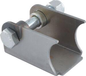 """Weight Jack Bolt 6/"""" Aluminum Fine Thread 56090 Allstar IMCA MODIFIED HOWE SCCA"""