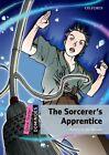 Dominoes: Quick Starter: The Sorcerer's Apprentice by Oxford University Press (Paperback, 2012)