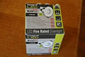 Integral-Evofire-LED-Downlight-slimline-70mm-cut-out-85mm-diameter-low-profile