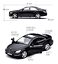 Mercedes-Benz-CLS-63-AMG-Diecast-Model-Car-Vehicle-Collection-Pull-Back-Toy-Gift thumbnail 2