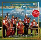 Von Trogen nach Herisau von Streichmusik Edelweiss (2012)