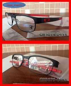 f631ee3bb18 Eyeglass Frames-Oakley carbon plate OX5079-0153 OX5079-0453 OX5079 ...
