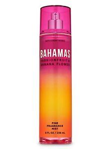 Bath-amp-Body-Works-Bahamas-Passion-Fruit-Mist