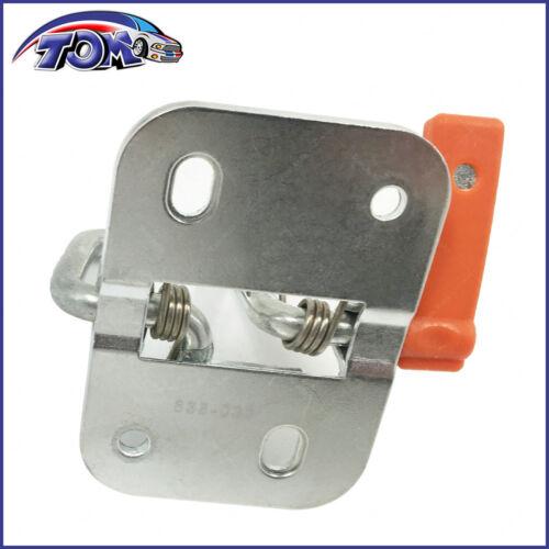 Brand New Bonnet Hood Lid Release Lock Latch For VW Jetta Passat 1K8823186D