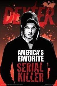 Dexter News