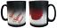 43-01-TASSE-KAFFEEBECHER-POTT-HOCHZEIT-VERLOBUNG-JAHRESTAG-inkl-Wunschname Indexbild 5