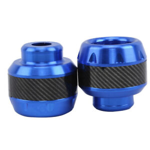 Shock-Cup-Falling-Protection-Anti-fall-Cup-Absorber-Cover-Portable-Shockproof-Y2