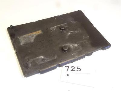 Toyota 74431-33010 Battery Tray