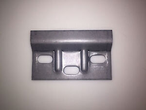 Kitchen Cabinet Hanging Brackets for Wall Mounting Cupboards Hanger ...