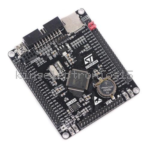 1X Core407V STM32F407VET6 STM32 Cortex-M4 Development Board Mainboard Module K9