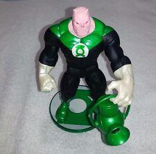 DC Direct Series 1 Green Lantern Kilowog figure, loose