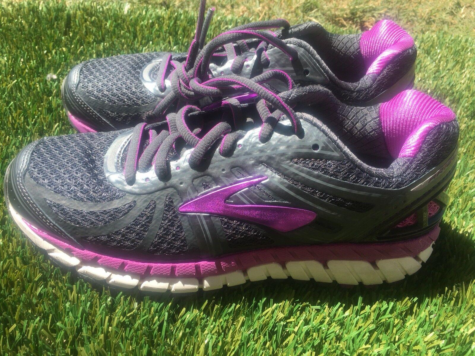 Para Mujer komodospor Vibram Fivefingers w3681 komodospor Mujer Zapatos, Nuevos Blk Malla Zapatos para caminar 6 047f4c