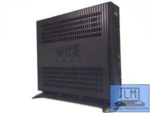 (1x Lot) Dell Wyse Zx0 Z90SW Thin Client 2GB Flash 2GB-R