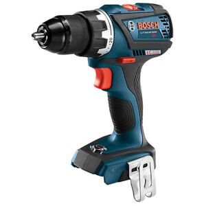 Bosch-DDS183B-18V-1-2-Inch-Brushless-Drill-Driver-Bare-Tool-SHIPS-NEXT-BUS-DAY
