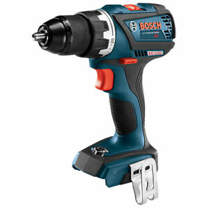 Bosch-DDS183B-18V-1-2-Inch-Brushless-Drill-Driver-Bare-Tool-amp-30-PIECE-BIT-SET