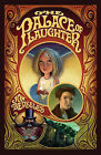 The Palace of Laughter by Jon Berkeley (Paperback, 2007)