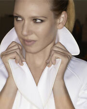 Torv, Anna [Fringe] (43114) 8x10 Photo