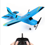 HUGE-FOAM-BOARD-HIGH-SPEED-SU27-RC-PLANE-880mm-x-720mm-WITH-LED-LIGHTS thumbnail 28