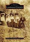 Lampasas County by Lampasas County Museum Foundation Inc (Paperback / softback, 2009)
