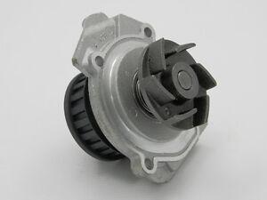 WASSERPUMPE-AUTOBIANCHI-Y10-85-95-FIAT-CINQUECENTO-94-98-PALIO-97