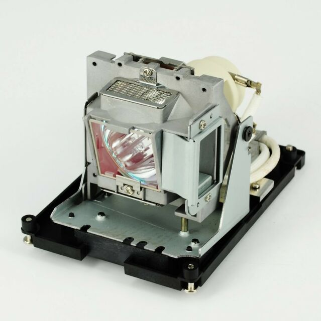 Original SP-LAMP-065 Projector Lamp with Housing for INFOCUS SP8600 IN8601
