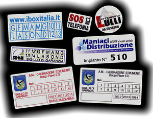 200-SIGILLI-DI-GARANZIA-ADESIVI-ANTI-MANOMISSIONE