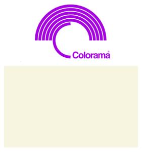 Colorama-POLAR-WHITE-Background-Paper-Roll-2-72m-x-11m