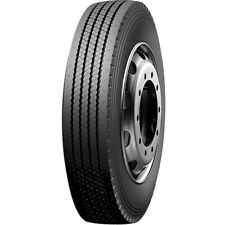 Tire Constellation Car 866 21575r175 H 16 Ply All Position Commercial