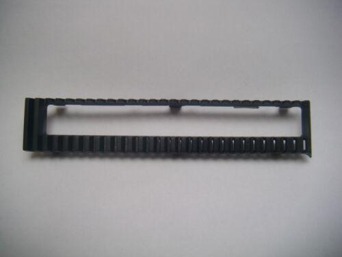 E3F28AA HP 600//800 680 880 USDT Bezel Support Kit Adding drive Open 718554-001