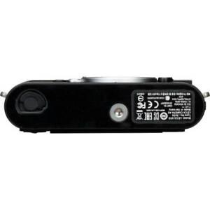 Genuine-Leica-M10-Base-Plate-Black-420-300-050-000