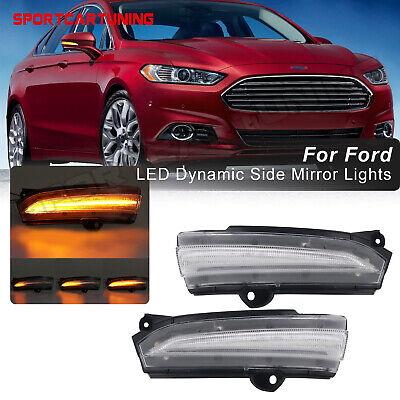 New Right passenger fog light for 2013 2014 2015 2016 2017 Ford C-MAX