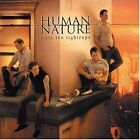 Walk The Tightrope 9399700116304 by Human Nature CD