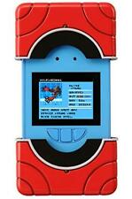 Takara TOMY Pokemon Zukan XY Encyclopedia Nintendo Pokedex
