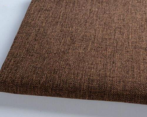 Custom Made Cover Fits IKEA KIVIK Sofa Replace Three Seat Sofa Cover