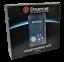 Boxed-Genuine-Blue-Sega-Dreamcast-VMU-Memory-Card-Official-Brand-New thumbnail 1
