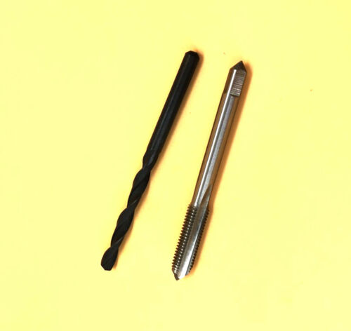 Helicoil Thread Repair M20 x 2.5 Drill and Tap 12 Inserts CAPT2011