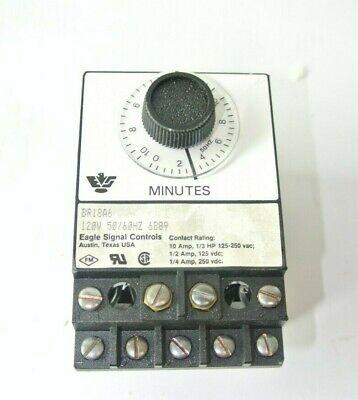 UNITED ABRASIVES-SAIT 71221 Flap Disc,4-1//2x5//8-11 Z 120x PK10