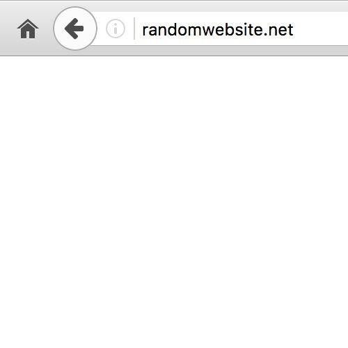 Great Domain Name For Sale - RandomWebsite.net