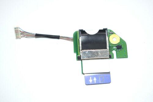 SIM Card Slot Board 3G mould For Lenovo ThinkPad T60 T60P T61 T61P T500 W500