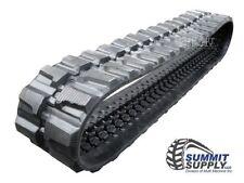 Rubber Tracks 400x725x72n Fits Jcbkomatsuyanmarpc40 B6upc45r 8