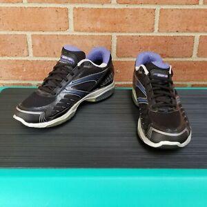 Skechers Shape-Ups Toners Gym Walking